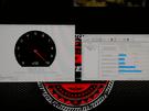 Kingston HyperX Predator CES 2014