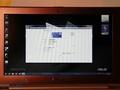 Asus Zenbook Prime UX31A UX21A