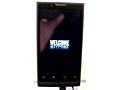 Huawei U9000 / Ideos X6