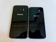 Galaxy S7 galerij