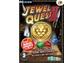 Goedkoopste Jewel Quest 2, PC