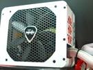 Thermaltake Toughpower Grand Platinum