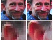 Kirch: niet-vierkante pixels