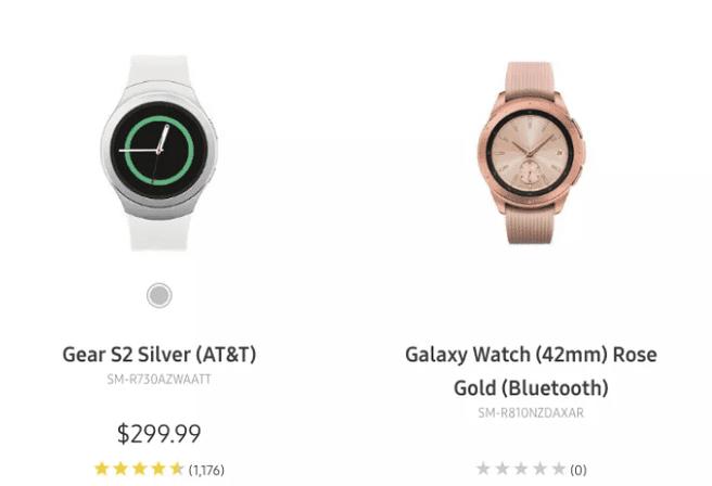galaxy-watch-cnet