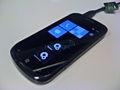 Samsung Cetus (Windows Phone 7)