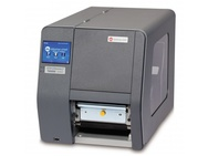 Goedkoopste Datamax O'Neil P1115 (PAA-00-43400004)