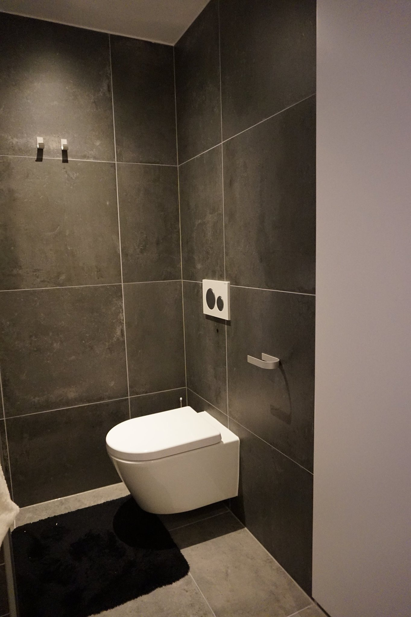 uniek volledige badkamer prijs badkamermeubels ontwerpen 2017