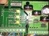 Mechanische ventilatie module