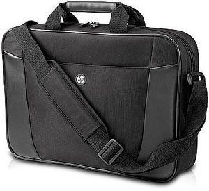HP Essential Top Load
