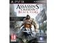Goedkoopste Assassin's Creed IV: Black Flag, PlayStation 3