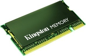 Kingston ValueRAM KVR800D2S6/2G