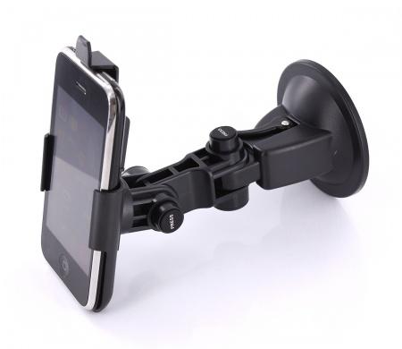 Haicom Car Holder HI-051 Apple iPhone 3G/3GS