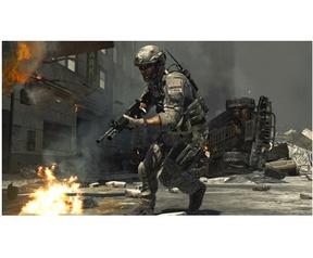 Call of Duty: Modern Warfare 3, PC (Windows)