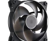 Cooler Master MasterLiquid Pro 240 120 MasterFan Pro MasterGel