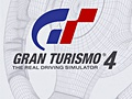 Gran Turismo 4 Mobile voor Playstation Portable
