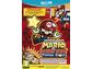 Goedkoopste Mario vs. Donkey Kong: Tipping Stars, Wii U