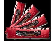 G.Skill Flare X F4-2400C16Q-32GFXR