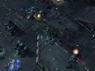 StarCraft II Mods - Left 2 Die