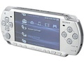 Goedkoopste Sony PlayStation Portable Slim & Lite (PSP-2004) Zilver