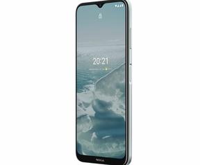 Nokia G20 en Nokia G10