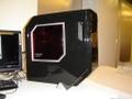 Packard Bell iPower 4