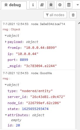 https://tweakers.net/i/2BAmPHItupQIML-BINJz2uBxcgg=/full-fit-in/4000x4000/filters:no_upscale():fill(white):strip_exif()/f/image/aGsLTJExfsomNUFxnIvV2dhX.png?f=user_large
