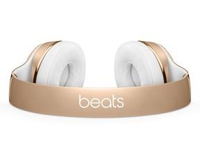 Beats Solo3 (Goud)