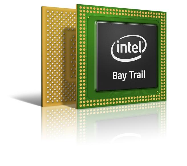 Bay Trail-soc