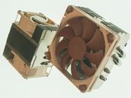 Noctua 65mm-koelers