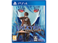 Goedkoopste Valkyria Revolution, PlayStation 4