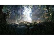 Crysis 3, PC (Windows)