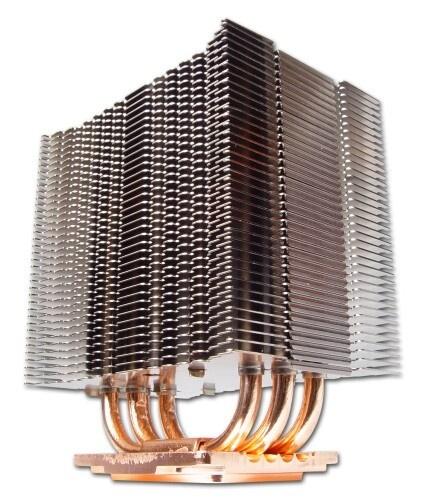 Noctua NH-U9 (Socket 478/754/775/939/940)