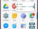 Android 7.1 Developer Preview op Nexus 5x