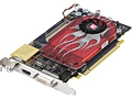 AMD All-In-Wonder HD