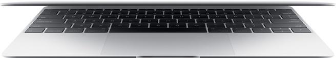 "Apple 12"" Retina"