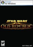 Box Star Wars: The Old Republic