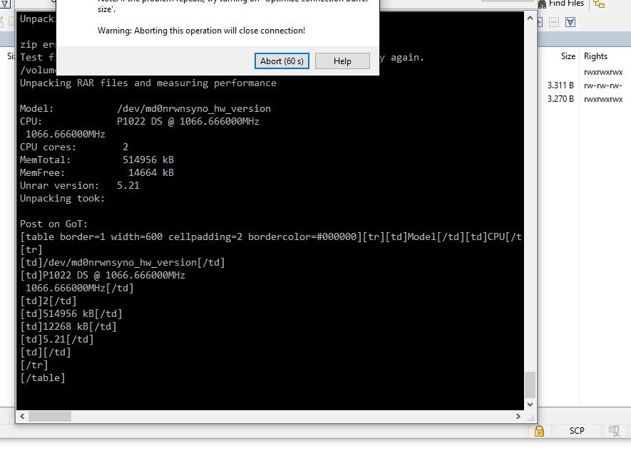http://static.tweakers.net/ext/f/J6cibpBWeedipVlWNOhi6WVI/full.png