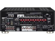 Pioneer VSX-LX503