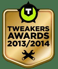 Tweakers Awards 2013/2014