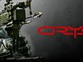 Crysis 3 beelden