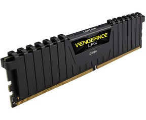 Corsair Vengeance LPX 64GB (8x8GB) PC4-21300