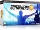Goedkoopste Guitar Hero Live, PS3