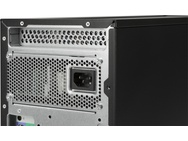 HP Z440 MT Workstation (T4K79ET, Qwerty US toetsenbord)