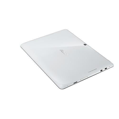 Asus Memo Pad FHD 10 32GB LTE Wit - Specificaties