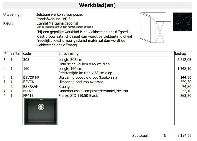 https://tweakers.net/i/2QVKliSl13i76Qexp0P_1yDw8Xo=/800x/filters:strip_icc():strip_exif()/f/image/uxNbmtEAFdvQ76NAXj9CZrXf.jpg?f=fotoalbum_large