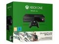 Goedkoopste Microsoft Xbox One 500GB + Quantum Break + Alan Wake (XB360) Zwart