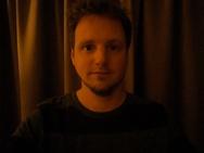 Selfies Pixel 3a