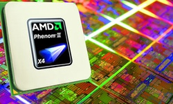 AMD's eerste Phenom II-processors getest