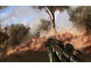 Far Cry 2, PlayStation 3 (Windows)
