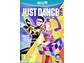 Goedkoopste Just Dance 2016, Wii U